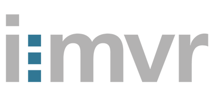 IMVR Logo