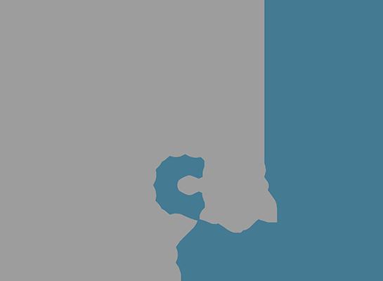 Logo Covid-Gams