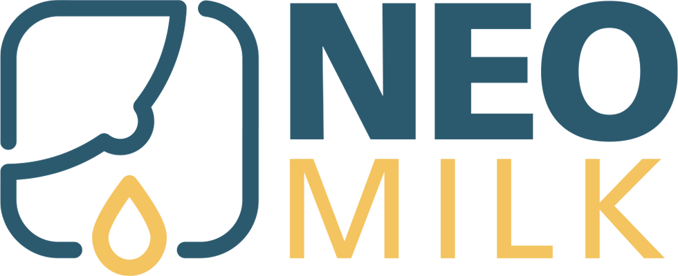 Logo Neo-Milk