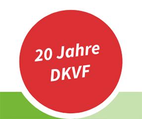20. deutscher Kongress für Versorgungsforschung