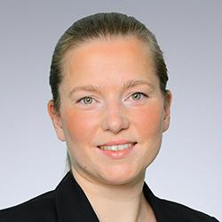Anna Volkert