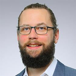 Arno Stöcker