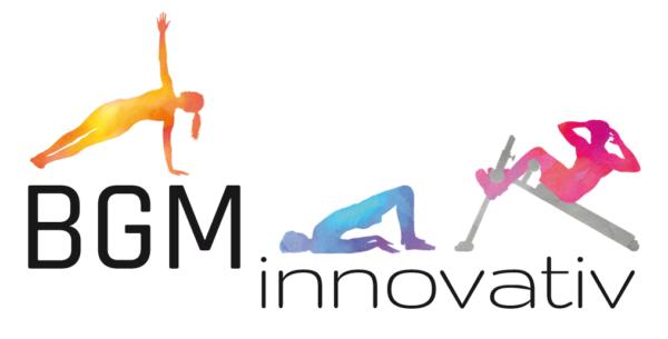 Logo BGM-Innovativ