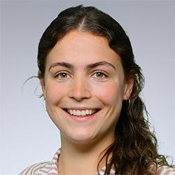 Charlotte Oberröhrmann
