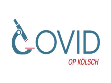 Covid op Kölsch