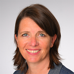Gisela Nellessen-Martens