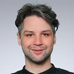 Ibrahim Demirer