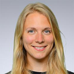 Isabella Schwab