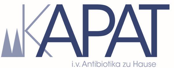 Logo Kapat