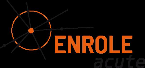 Logo Enrole-acute