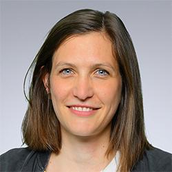 Marina Beckmann