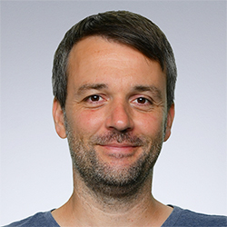 Tim Ohnhäuser